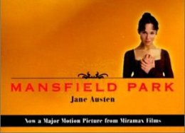 Mansfield Park – the most unromantic romance ever written